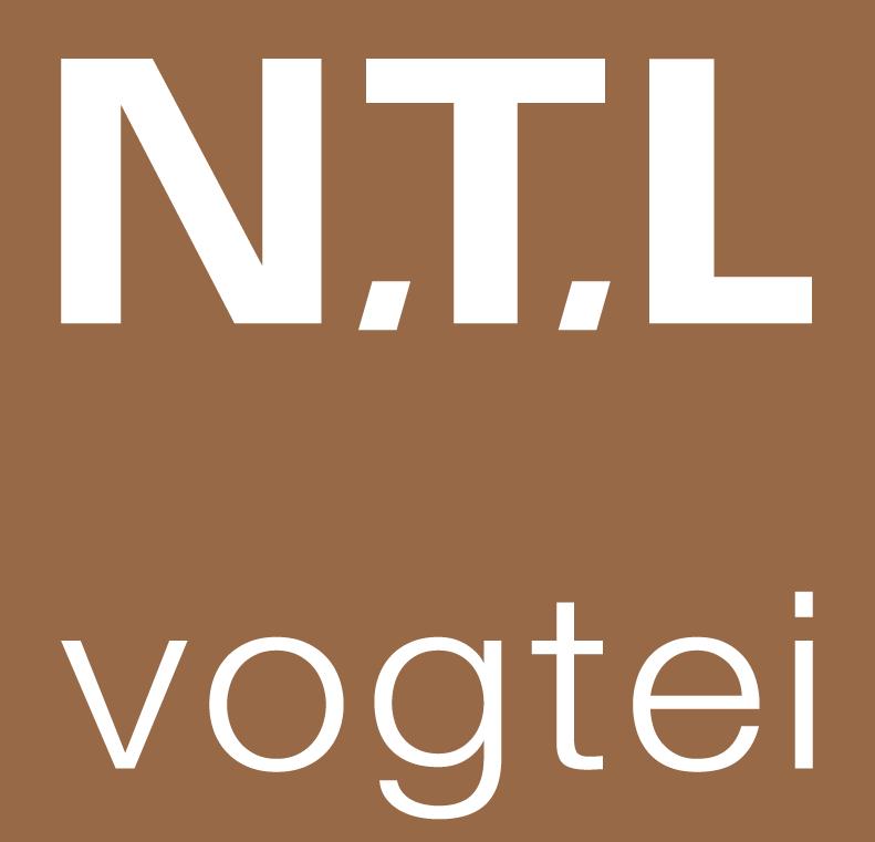 Logo Vogtei Bad Zwischenahn