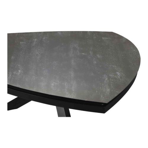 Tisch dreieck