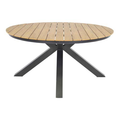 Tisch Teak
