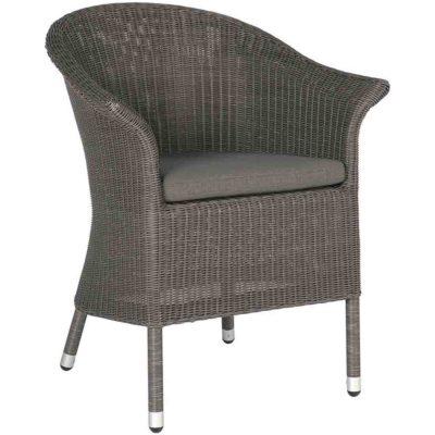 Bild Sessel