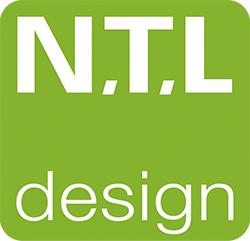 NTL Design